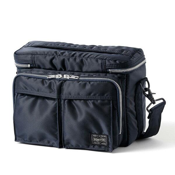 【EST O】Head Porter Tanker-Standard Camera Bag (L) 相機包 G0715 0