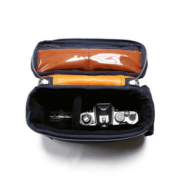 【EST O】Head Porter Tanker-Standard Camera Bag (L) 相機包 G0715 9