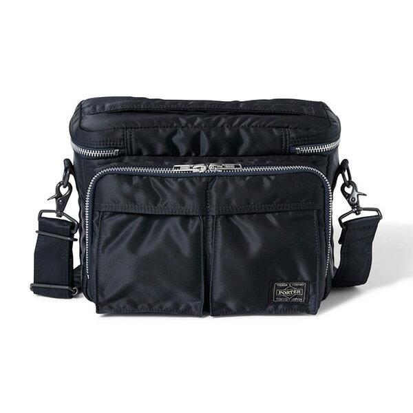【EST O】Head Porter Tanker-Standard Camera Bag (L) 相機包 G0715 1