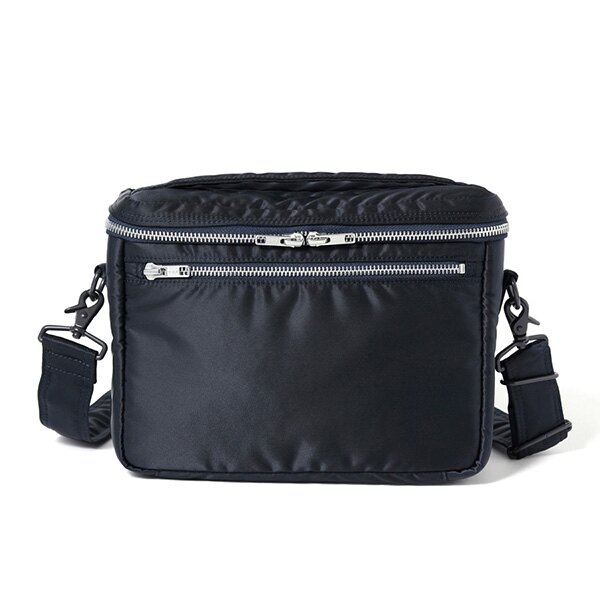 【EST O】Head Porter Tanker-Standard Camera Bag (L) 相機包 G0715 2