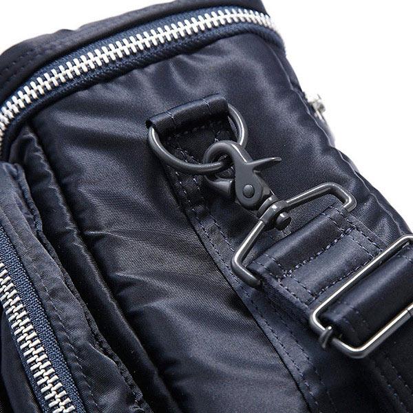 【EST O】Head Porter Tanker-Standard Camera Bag (L) 相機包 G0715 3