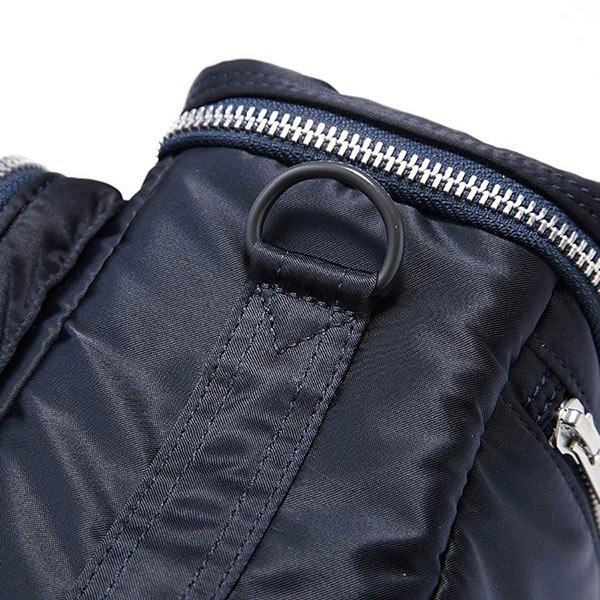 【EST O】Head Porter Tanker-Standard Camera Bag (L) 相機包 G0715 4