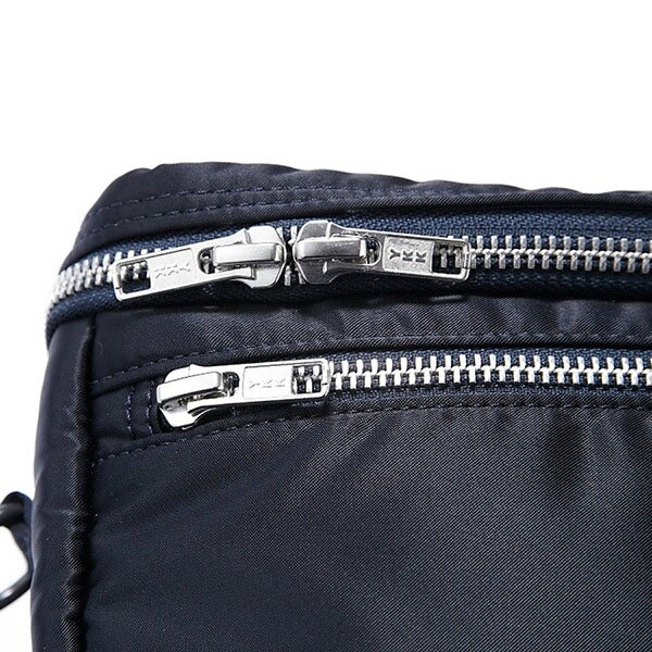 【EST O】Head Porter Tanker-Standard Camera Bag (L) 相機包 G0715 5