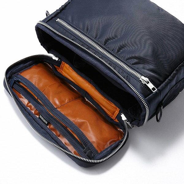 【EST O】Head Porter Tanker-Standard Camera Bag (L) 相機包 G0715 6