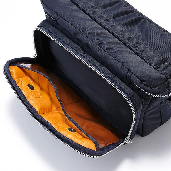 【EST O】Head Porter Tanker-Standard Camera Bag (L) 相機包 G0715 7