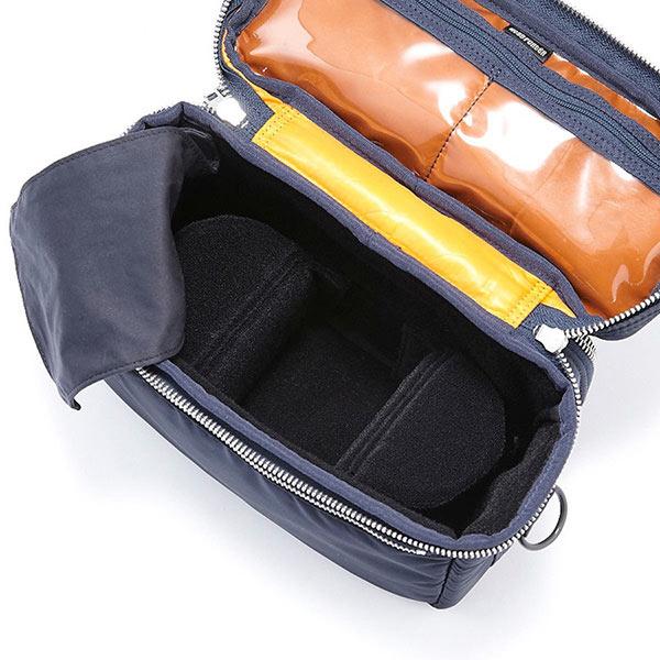 【EST O】Head Porter Tanker-Standard Camera Bag (L) 相機包 G0715 8