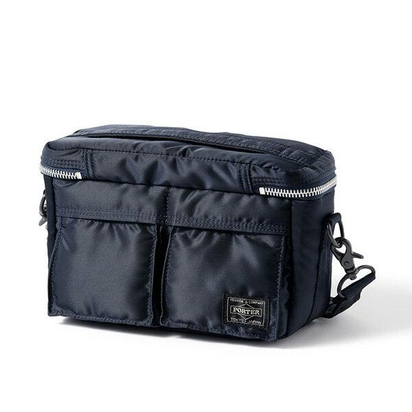 【EST O】Head Porter Tanker-Standard Camera Bag (S) 相機包 G0715 0