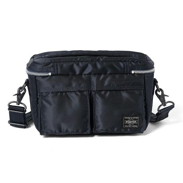【EST O】Head Porter Tanker-Standard Camera Bag (S) 相機包 G0715 1