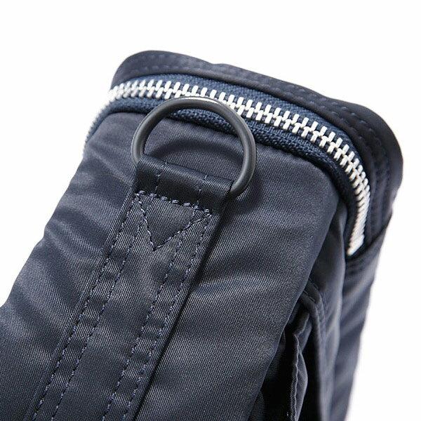 【EST O】Head Porter Tanker-Standard Camera Bag (S) 相機包 G0715 4