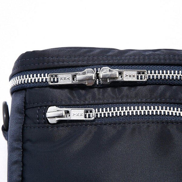 【EST O】Head Porter Tanker-Standard Camera Bag (S) 相機包 G0715 5
