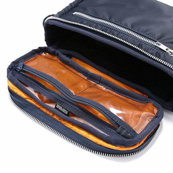 【EST O】Head Porter Tanker-Standard Camera Bag (S) 相機包 G0715 6
