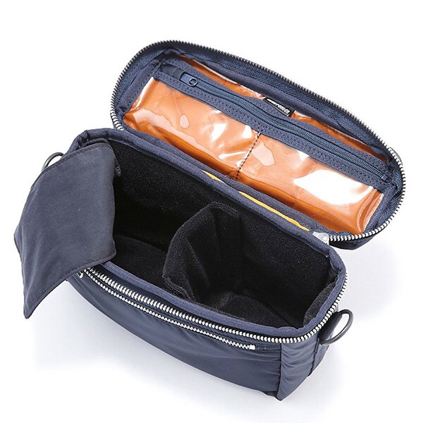 【EST O】Head Porter Tanker-Standard Camera Bag (S) 相機包 G0715 7