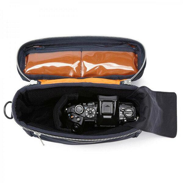 【EST O】Head Porter Tanker-Standard Camera Bag (S) 相機包 G0715 8