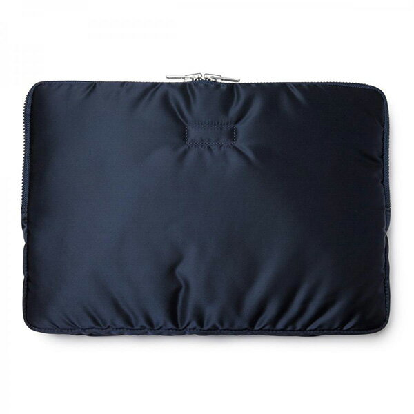 【EST O】Head Porter Tanker-Standard Document Case 文件包 G0715 1
