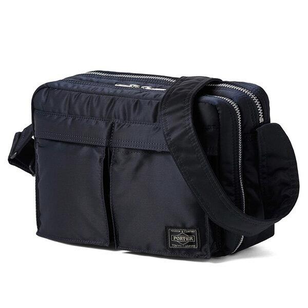 【EST O】Head Porter Tanker-Standard Shoulder Bag (S) 側背包 G0715 2