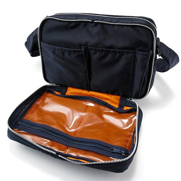 【EST O】Head Porter Tanker-Standard Shoulder Bag (S) 側背包 G0715 5