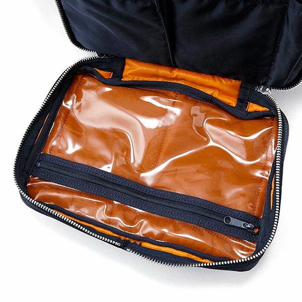 【EST O】Head Porter Tanker-Standard Shoulder Bag (S) 側背包 G0715 7