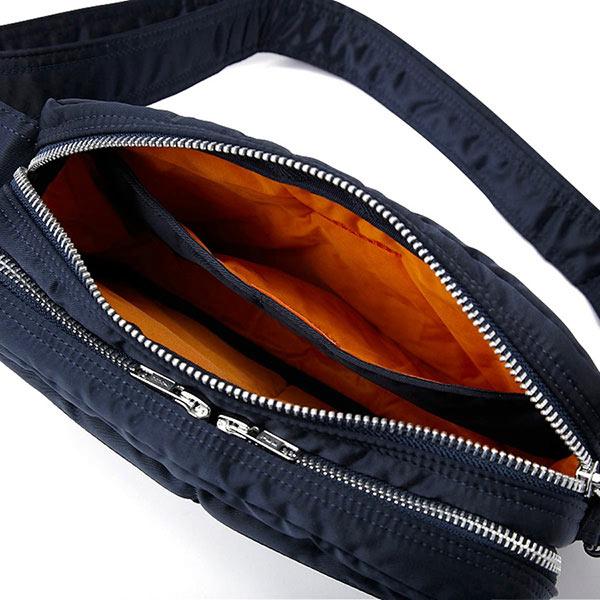 【EST O】Head Porter Tanker-Standard Shoulder Bag (S) 側背包 G0715 8
