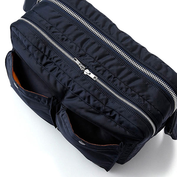 【EST O】Head Porter Tanker-Standard Shoulder Bag 側背包 G0715 4