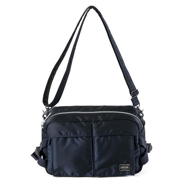 【EST O】Head Porter Tanker-Standard 2Way Waist Bag 兩用腰包側背包 G0715 2