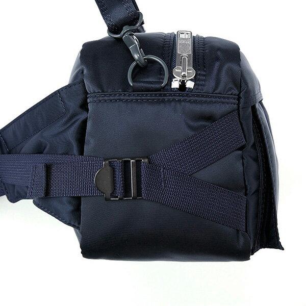 【EST O】Head Porter Tanker-Standard 2Way Waist Bag 兩用腰包側背包 G0715 5