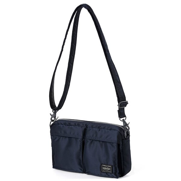【EST O】Head Porter Tanker-Standard Shoulder Bag 側背包 G0715 0