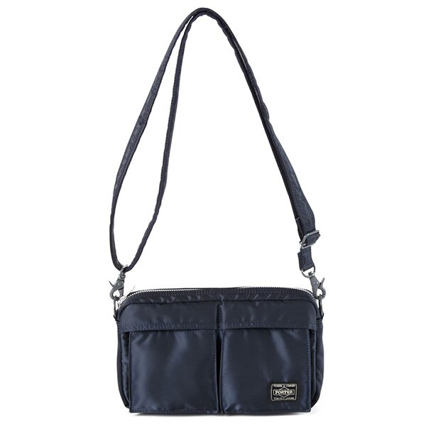 【EST O】Head Porter Tanker-Standard Shoulder Bag 側背包 G0715 1