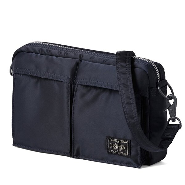 【EST O】Head Porter Tanker-Standard Shoulder Bag 側背包 G0715 2