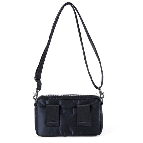 【EST O】Head Porter Tanker-Standard Shoulder Bag 側背包 G0715 3