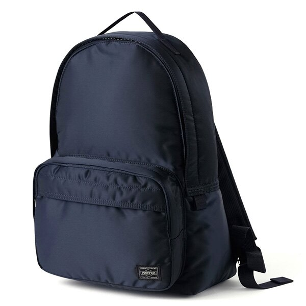 【EST O】Head Porter Tanker-Standard Day Pack 後背包 G0715 0
