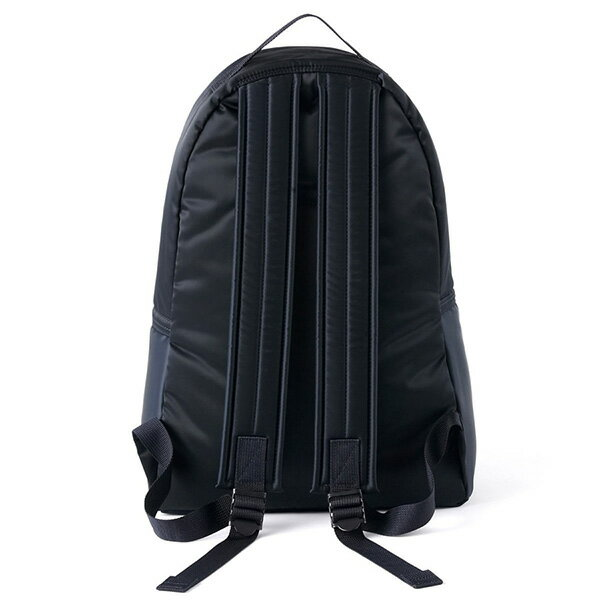 【EST O】Head Porter Tanker-Standard Day Pack 後背包 G0715 2
