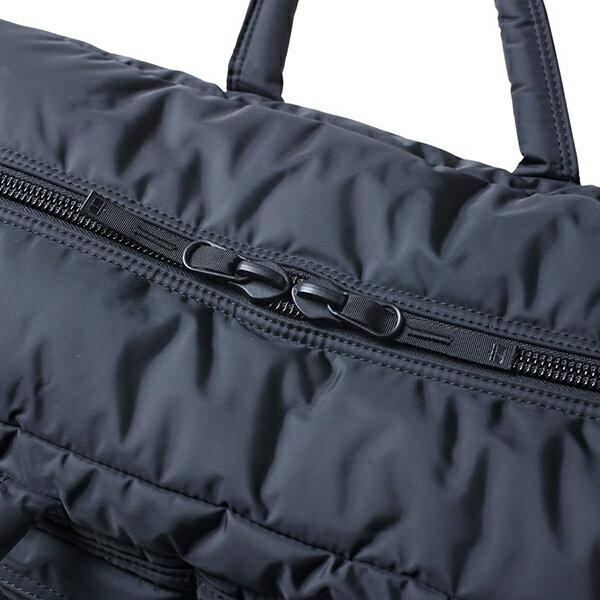 【EST O】Head Porter Black Beauty Duffle Bag (S) 行李袋 G0722 4