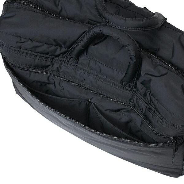【EST O】Head Porter Black Beauty Duffle Bag (S) 行李袋 G0722 7