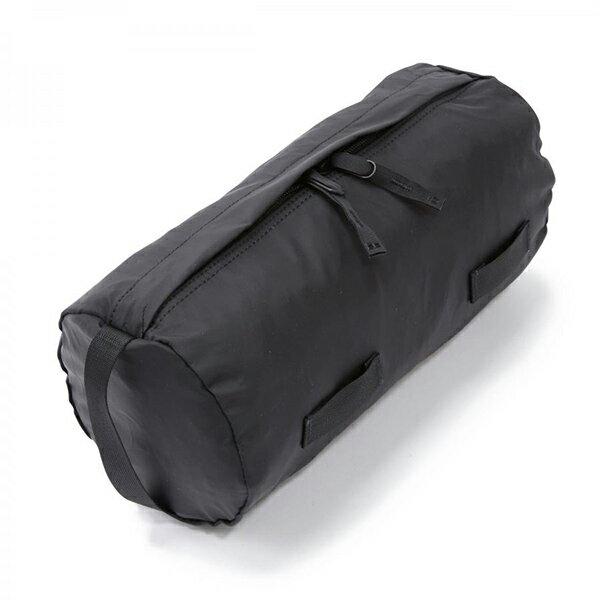 【EST O】Head Porter Black Beauty Laptop Day Pack 後背包 G0722 9