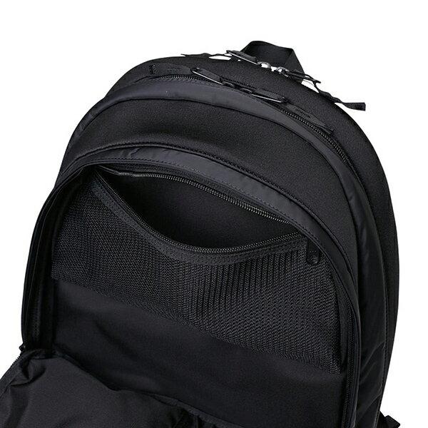 【EST O】Head Porter Black Beauty Laptop Day Pack 後背包 G0722 6