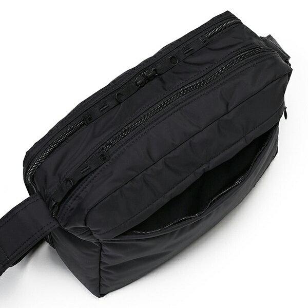 【EST O】Head Porter Black Beauty Shoulder Bag (L) 側背包 G0722 4