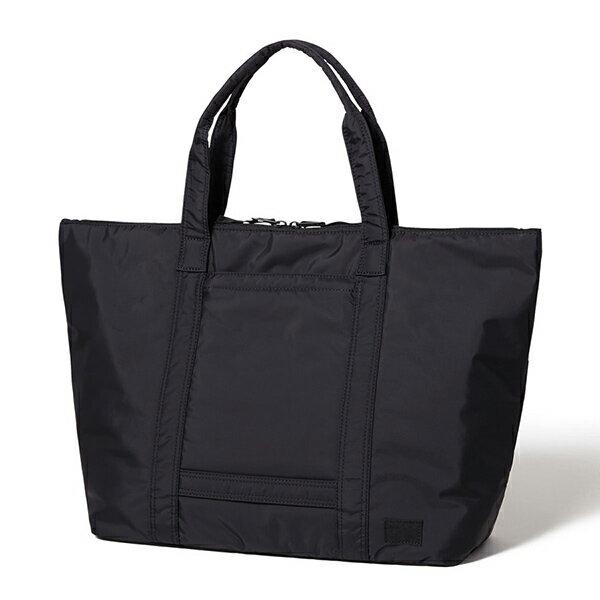 【EST O】Head Porter Black Beauty Tote Bag 側背包托特包 G0722 0
