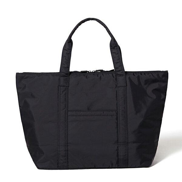 【EST O】Head Porter Black Beauty Tote Bag 側背包托特包 G0722 2