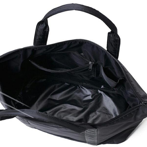 【EST O】Head Porter Black Beauty Tote Bag 側背包托特包 G0722 8