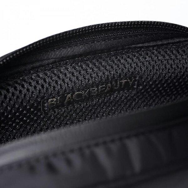 【EST O】Head Porter Black Beauty Glasses Case (L) 眼鏡袋 G0722 7
