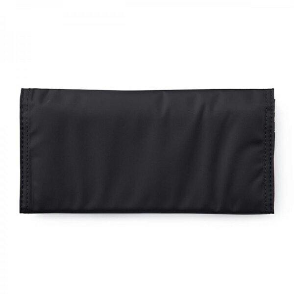 【EST O】Head Porter Black Beauty Wallet (L) 錢包 G0722 1