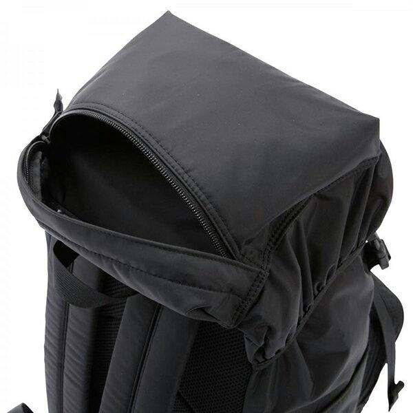 【EST O】Head Porter Black Beauty Ruck Sack 後背包 G0722 8