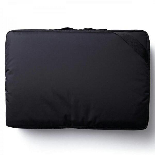 【EST O】Head Porter Black Beauty Laptop Case 15Inch 15吋電腦包 G0722 1