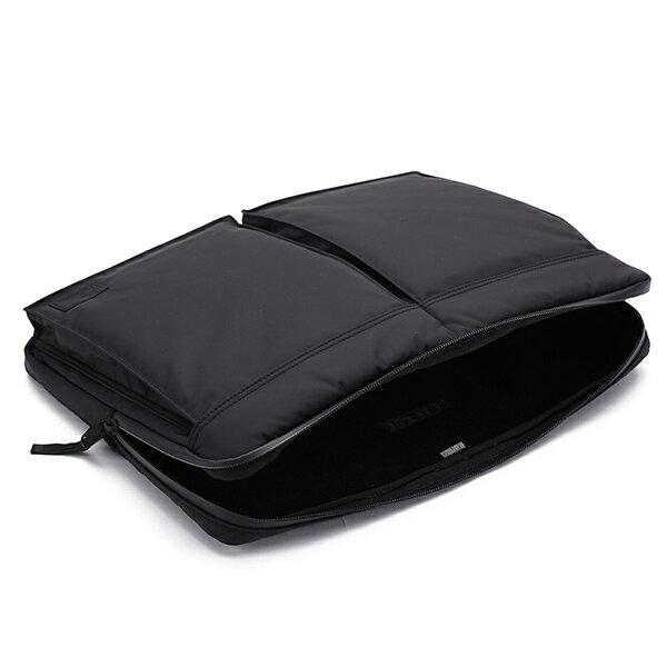 【EST O】Head Porter Black Beauty Laptop Case 15Inch 15吋電腦包 G0722 3