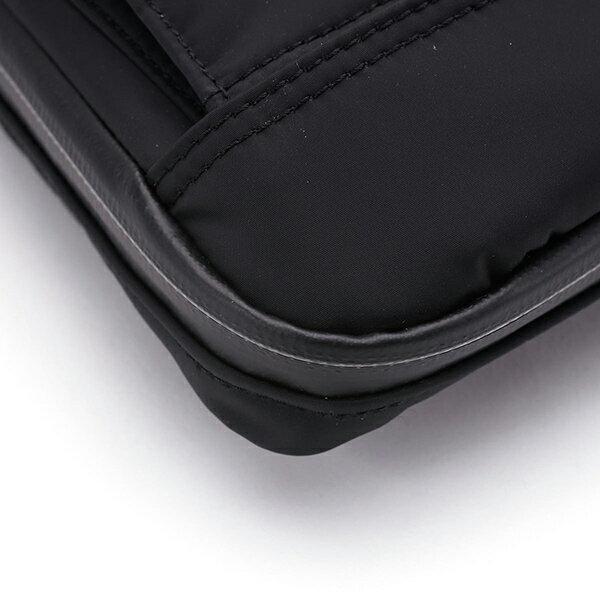 【EST O】Head Porter Black Beauty Laptop Case 15Inch 15吋電腦包 G0722 6