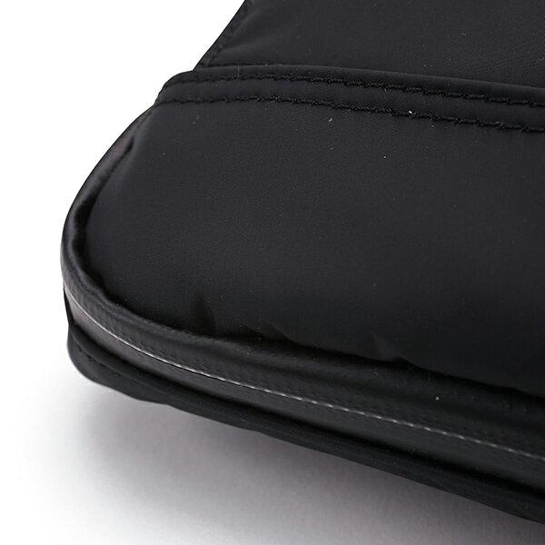 【EST O】Head Porter Black Beauty Laptop Case 15Inch 15吋電腦包 G0722 7