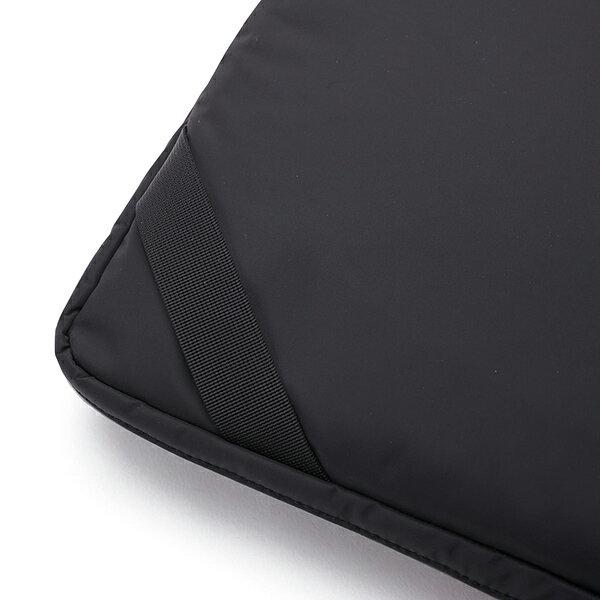 【EST O】Head Porter Black Beauty Laptop Case 15Inch 15吋電腦包 G0722 8