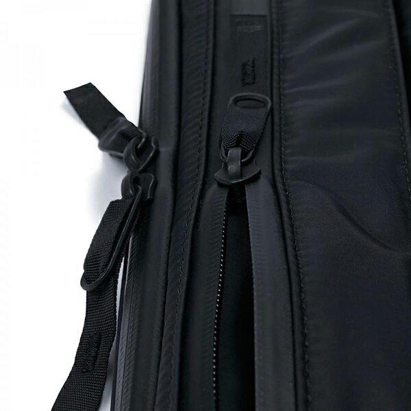【EST O】Head Porter Black Beauty Laptop Case 13吋電腦包 G0722 3