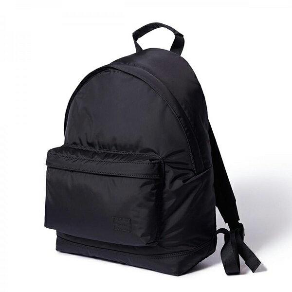 【EST O】Head Porter Black Beauty Day Pack 後背包 G0722 0