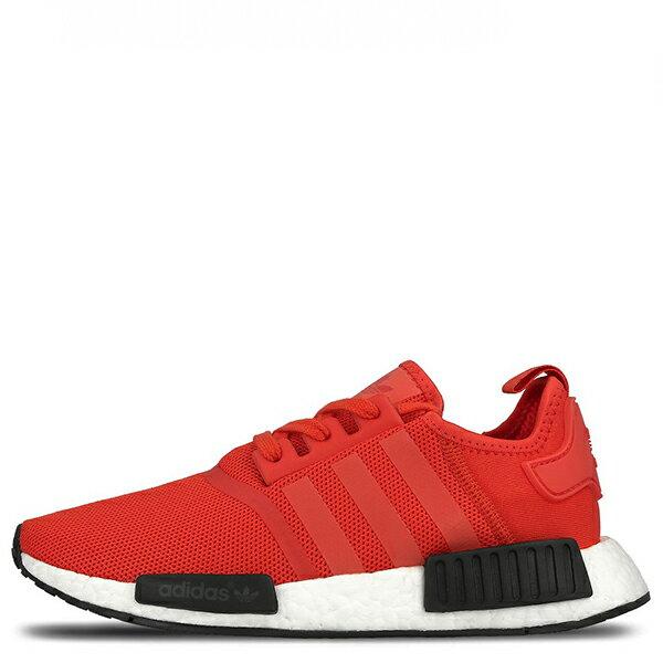 【EST O】ADIDAS NMD R1 RUNNER BB1970 紅 慢跑鞋男女鞋 G0907